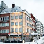 Photo of Hotel du Bassin