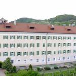 Goldene Krone Vital Hotel Foto