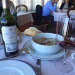 Foto de Restaurante Currito Santurtzi