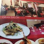 Foto de Restaurante Bavaria