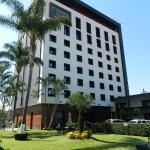 馬里布酒店