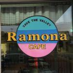 Photo de Ramona Cafe