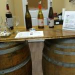 Miller Winery Photo