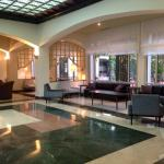 Nerolia Hotel & Spa Photo
