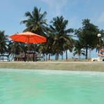Photo de Axim Beach Hotel
