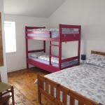 En-Suite Family Room