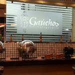 Photo of Gaucho's Churrascaria