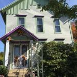 Murphy Guest House