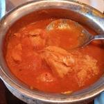 صورة فوتوغرافية لـ Tandoor Indian Restaurant