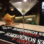Photo of My Lounge Bar