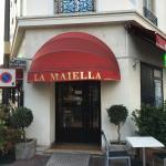 Photo of Maiella Ste la