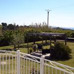 Photo of l'Hostellerie du Luberon