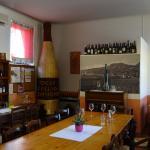 Photo of Enoteca di Cormons