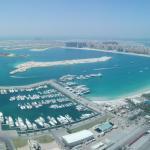 Foto di Coral Dubai Deira Hotel