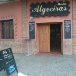 Photo of Meson Algeciras