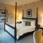 Room 01 Overleigh