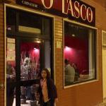 Foto de O Tasco