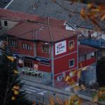 Villanueva Aller