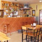Ảnh về Bar Villanueva Aller
