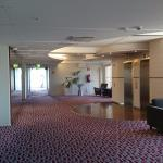 Original Sokos Hotel Vantaa Foto
