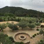 Photo of Villa Florentina