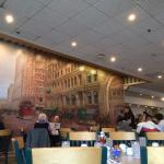 Photo of Elly's Pancake House Chicago