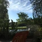 Photo of Quail Lodge & Golf Club