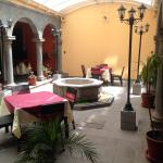 Photo of Imperial Cusco Hotel