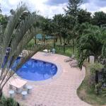 Photo of Hotel Vista del Cerro