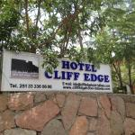 Photo of Cliff Edge Hotel - Lalibela