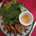 Photo of Le Saigon d'Asie