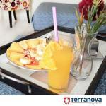 Photo of Hotel Terranova Zona Piel
