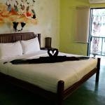 Photo de Sabaidee Chiang Mai Hotel