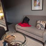 DoubleTree by Hilton Hotel Queenstown-billede