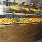 Photo of Pizza L' Angolo Mykonos