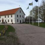 Foto de Sundbyholms Slott