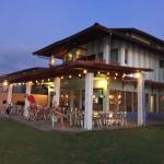 Foto de Restaurante El Palenque