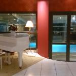 Photo de Hotel de Selves