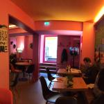 Photo of Afro Cafe