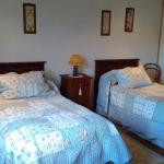 Pire Mapu Cottage Bed and Breakfast Image