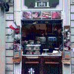 Zdjęcie Il Panino Santa Maria Novella