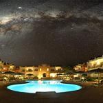 Sheikh Ali Dahab Resort Foto