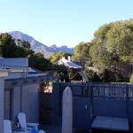 Chapman's Peak Bed and Breakfast Foto