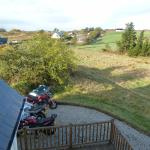 Millstone Cottages Photo