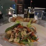 Foto de Hemingway Restaurant