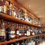 Royal Hotel Bar Foto