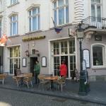 Photo of Hotel de Poshoorn