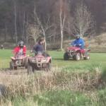 Foto de Deeside Activity Park