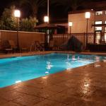 Photo de Residence Inn Phoenix Gilbert