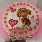 Photo of Bakery Art